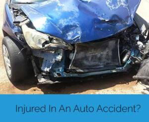 Serving Durham, NC (Bahama, Hillsborough, Roxboro, Chapel Hill) with legal representation for automobile and motorcycle accidents.