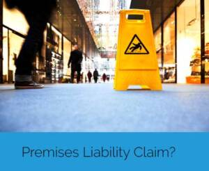 Hurt at a location because of negligence? Legal Representation in Durham, NC for premises liability cases. The Law Office Of Drew Haywood, an attorney you can count on