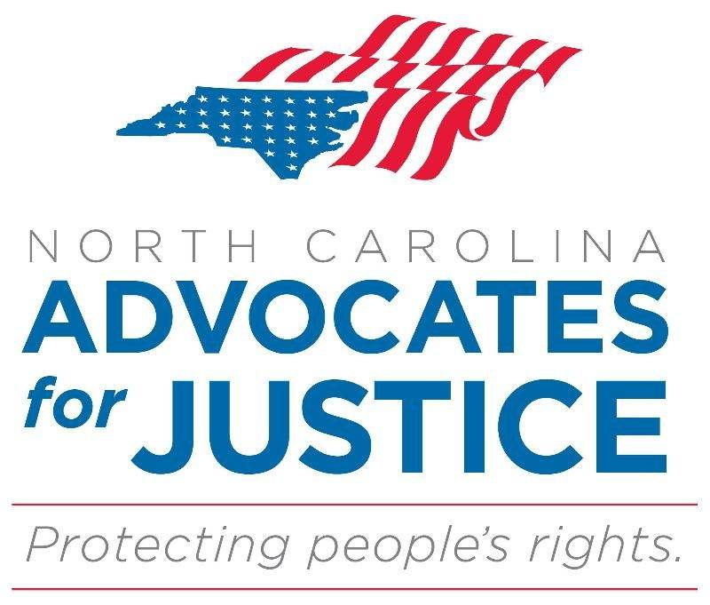 Business North Carolina Legal Elite