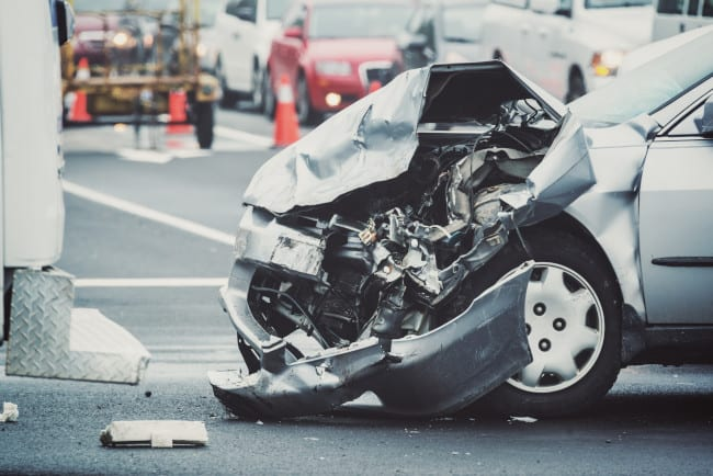 I Got in a Car Crash. Do I Need an Auto Accident Lawyer? (Part 2)
